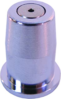 Hudson 38605 Nozzle Tip for Use with JD9 Sprayer Guns, Small, 1 to 3 GPM