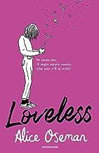 Loveless (Italian Edition)