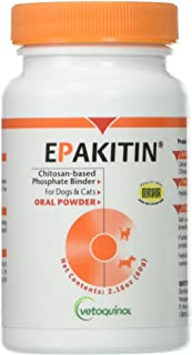 Sponsored Ad - Epakitin - 60 grams