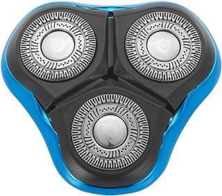 Amazon.es: Remington - Afeitadoras eléctricas para hombre ...