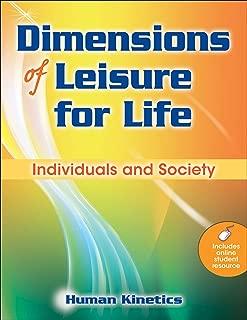 leisure life inc