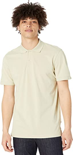 Neo Short Sleeve Polo