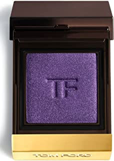 Tom Ford Private Shadow ‑ 05 Purple Reign vinyl
