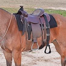 Cashel Step-Up Mounting Stirrup