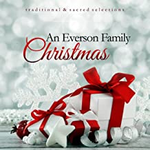 An Everson Family Christmas