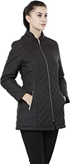 Best puffer quilted jacket Reviews