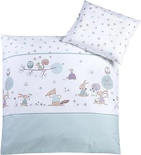 Suchergebnis Auf Amazonde Für Baby Bettwäsche 80x80