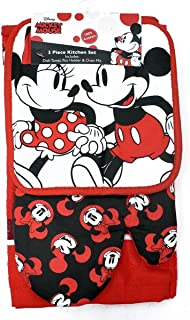 Best mickey mouse dish towels Reviews