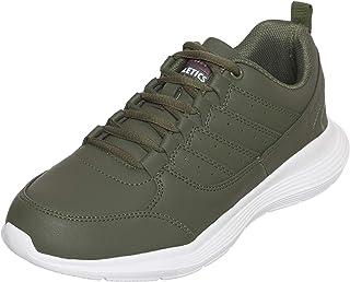 JUMP 24036 Erkek Spor Ayakkabı Erkek Yol Koşu Ayakkabısı