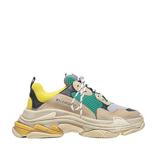 scarpe a buon mercato top design anteprima di Balenciaga Shoes: Amazon.com
