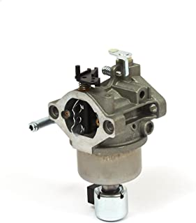 Briggs and Stratton 594601 Carburetor