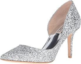 Best bridal shoes uk size 9 Reviews