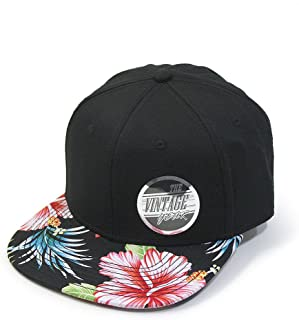 Best floral cap hat Reviews