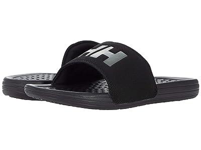 Helly Hansen H/H Slide