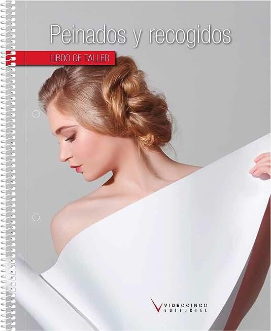 Amazon.es: pelucas y postizos: Libros