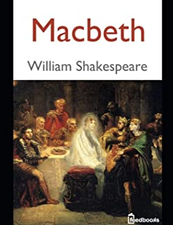Macbeth: ( Annotated )