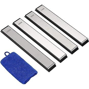 10 stücke Taschenlampe Schalter DC 12 V 0.5A selbstsichernde Mikro DruckschaltXJ