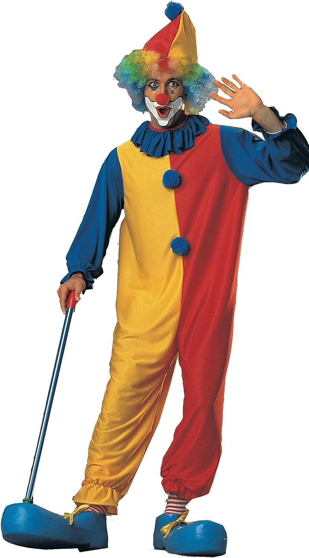 Music legs rainbow womens adult circus costume