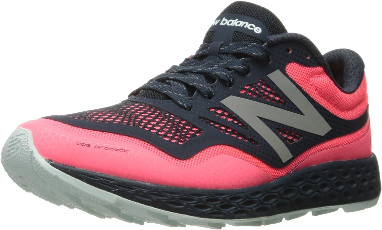 New Balance Women's Fresh Foam Gobi Neutral Trail Running shoes