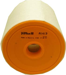 Purflux A624 Compartiments Moteur