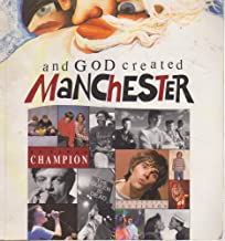 Best god created manchester Reviews