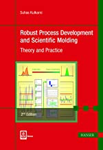 Best manufacturing processes and materials fifth edition Reviews