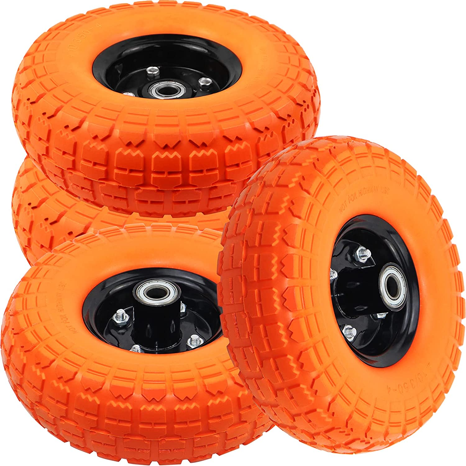 Lococee Tyre Wheels - Best For Wet Weather