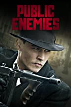 Best watch public enemies Reviews