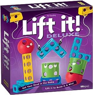 Best crane board game Reviews