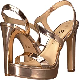 809c066f6a2 Women's Katy Perry Shoes | 6pm