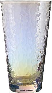 Premier Housewares 1405302 Hi Ball Glasses