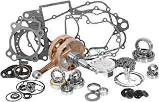 Complete Engine Rebuild Kit In A Box For 2013 KTM 85 SX (17/14) Offroad Motorcycle