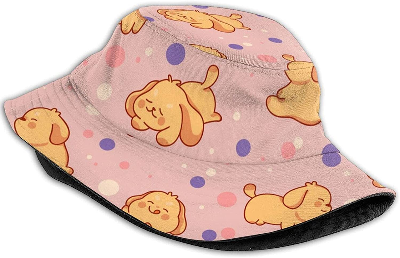 Unisex Max 77% OFF Large Size Fisherman Hat Casual Bucket Cap depot f Sun Hats