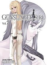 表紙: GUNSLINGER GIRL(7) (電撃コミックス)   相田 裕