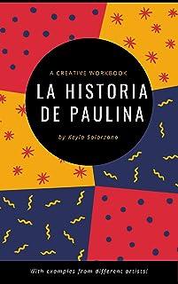Amazon.com: Pascualina
