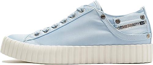 DIESEL chaussures S-Exposure CLC CLC W  magasin de gros
