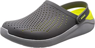 Crocs LiteRide, Women's Clogs and Mules