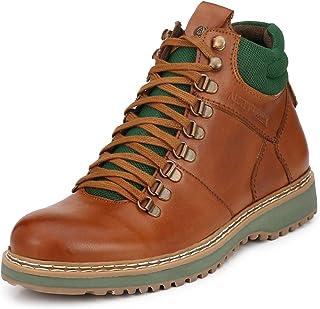 3b8aeaf51d4 Alberto Torresi Men's Boots Online: Buy Alberto Torresi Men's Boots ...