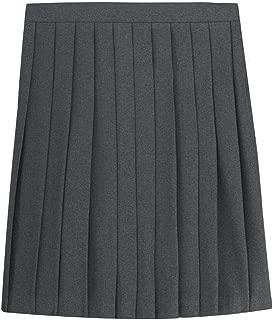 hermione granger skirt