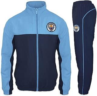 man united blue kit