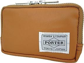 (ポーター) PORTER コインケース [フリースタイル] 707-07178