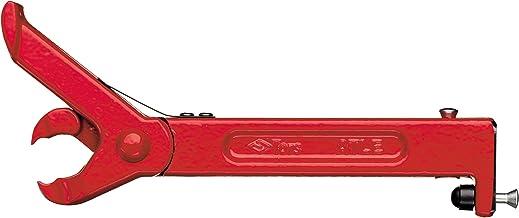 Hultafors ATLE 600 g Spikdragare