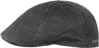 Best flat cap hat next Reviews