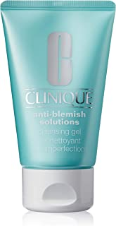 Clinique Acne Solutions Anti-Blemish Cleansing Gel, 125ml