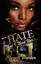Best you need a man shanice Reviews