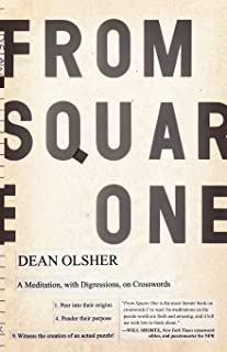 Best from square one crossword Reviews