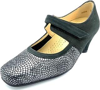 Zapatos esLa Amazon Drucker ZapatosY Mujer Para TPiXuZOk