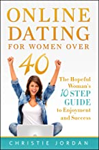 Best the mistakes of a woman read online Reviews