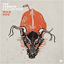 the furrow collective wild hog