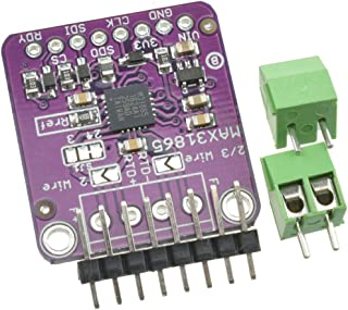 Best line hunting sensor module for arduino Reviews